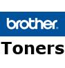 TN3280 Toner Cartridge Bury